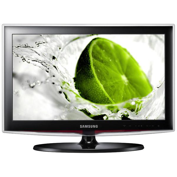 Телевизоры Samsung Инструкция Le32b350f1w