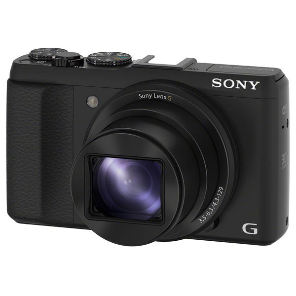 Инструкция по эксплуатации фотокамера sony