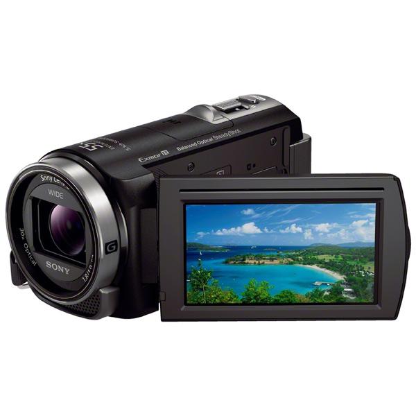 Инструкция к видеокамере видеокамера sony