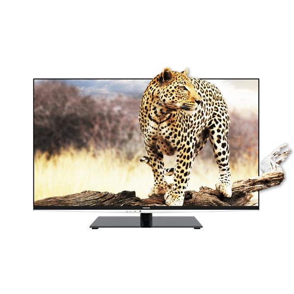 скачать инструкцию по эксплуатации телевизора samsung ue46es6800