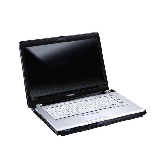 Скачать инструкции к ноутбукам
