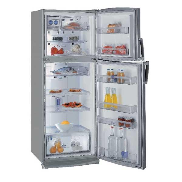 Whirlpool холодильник инструкция на русском - фото 4