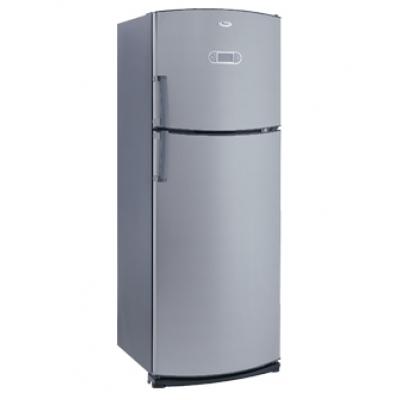 Whirlpool холодильник инструкция на русском - фото 2