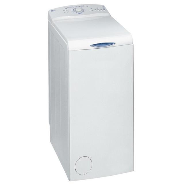 Инструкция к стиральной машине whirlpool awe 2221
