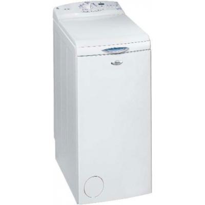 инструкция по эксплуатации стиральной машины whirlpool awe 7515 1