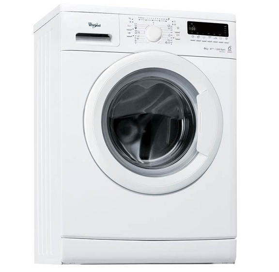 Инструкция whirlpool aws 51012