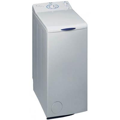 Whirlpool awt 5108 4-1000 стиральная машина инструкция