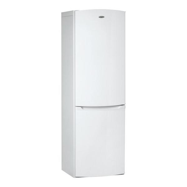 Холодильник whirlpool wba 4398 nfc ix купить в москве по цене.