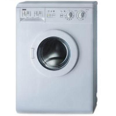 стиральная машина zanussi инструкция на русском