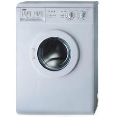 стиральная машина zanussi fl 704 nn инструкция