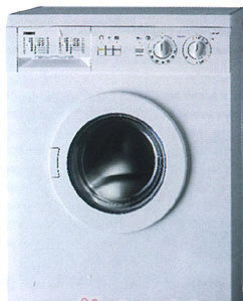 инструкция стиральной машины zanussi fl 904 nn