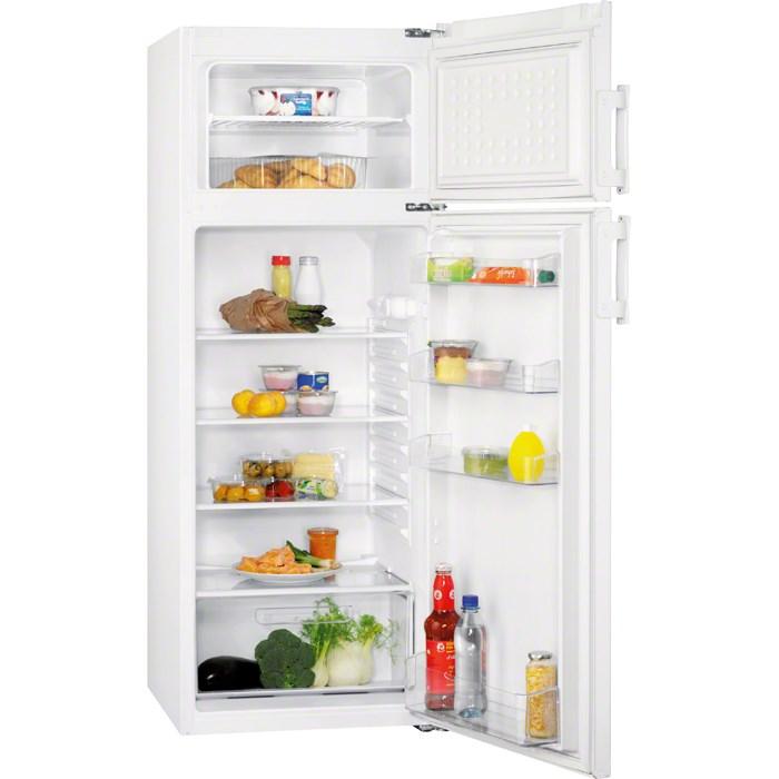 Холодильник Занусси Двухкамерный Инструкция - фото 4