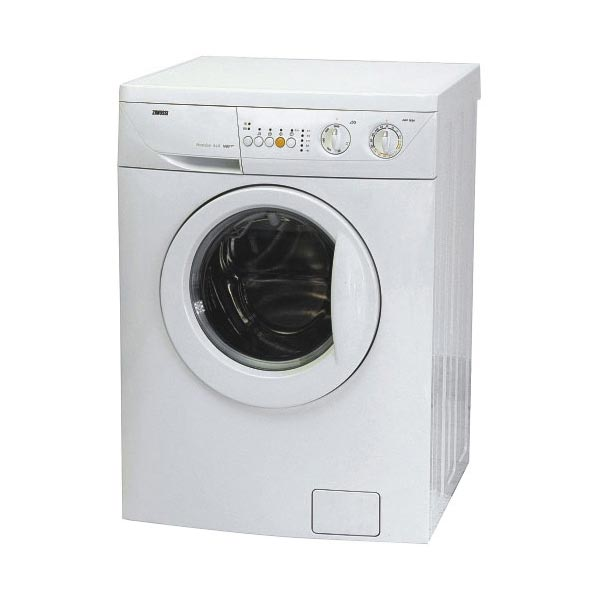 инструкция стиральной машины занусси 1026